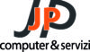 Jp Computer & Servizi Logo